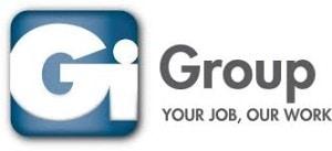 Gi group 02