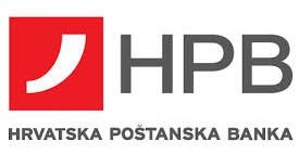 HPB 01