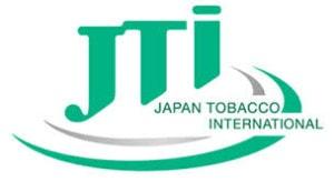JTI 02