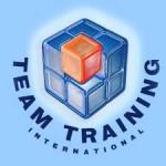 Team training 01