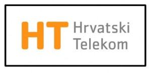 hrvatski-telekom-01
