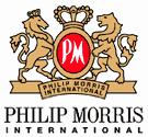 philip morris 01